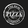 The Real Pizza Co Findcomicapps.com