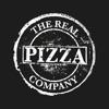 The Real Pizza Co Tenbillionapps.com