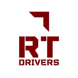 RT Drivers Partenaires