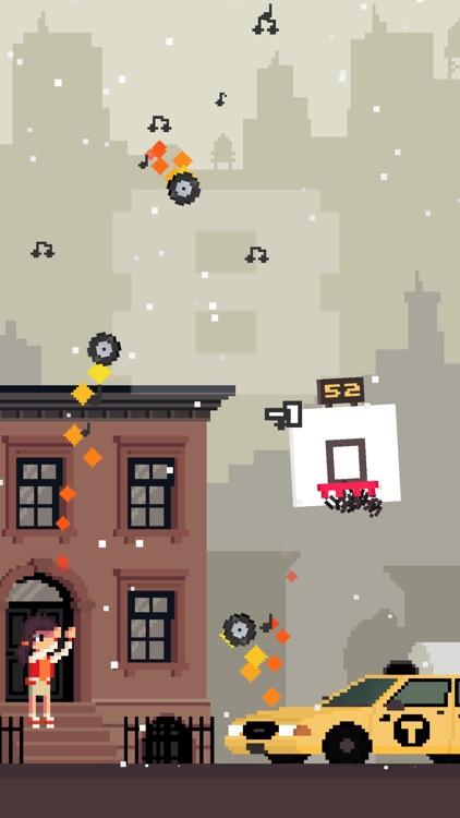 Ball King screenshot-3