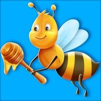 Codes for Bee Life – Honey Bee Adventure Hack