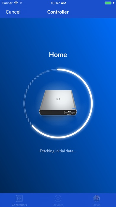 DISCOVERY TÉLÉCHARGER UBNT