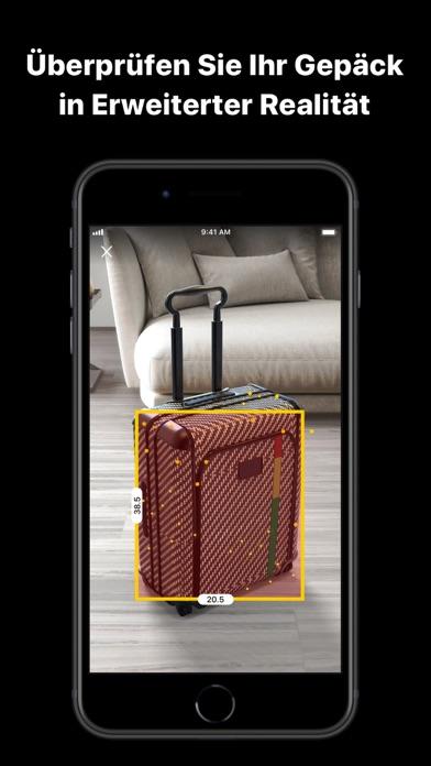 App in the AirScreenshot von 5