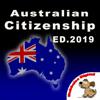 Australian Citizenship Ed.2019