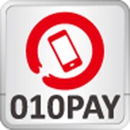 판매점 충전 앱