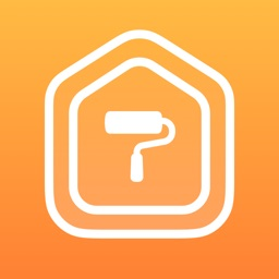 HomePaper for HomeKit