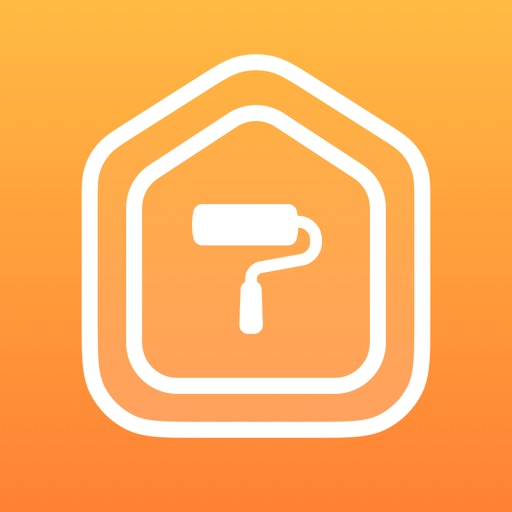 HomePaper for HomeKit