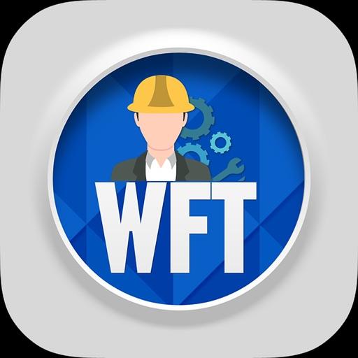 Work Force Tracker FSM