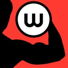 GymTraining Personal Trainer icon