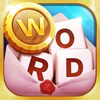 Magical Letters: WordCross free Coins hack
