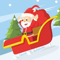 Codes for Santa Ski: Collect Gift Hack