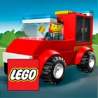 LEGO® Juniors icon