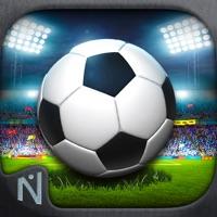 Soccer Showdown 3 free Gold hack
