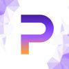 Parlor - Parlor: The Social Talking App artwork