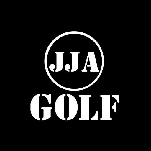JJA Golf