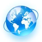 浏览器+ 极速安全上网浏览器