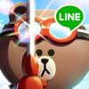 LINE 熊大物語
