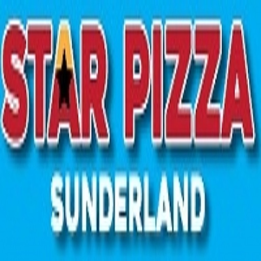 Star Pizza Sunderland