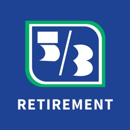 FIFTH THIRD BANK RETIREMENT