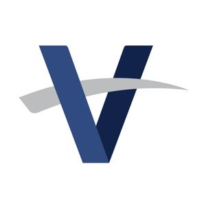 Vista Events - Business app