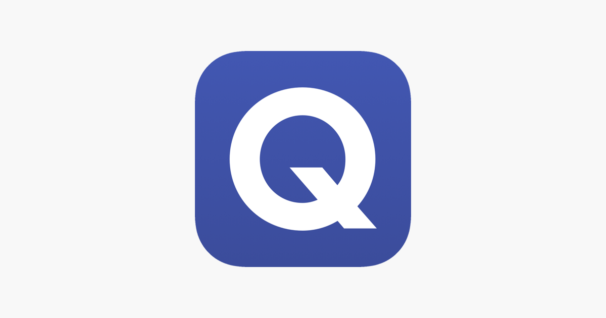 the best way to organize a review of the literature is quizlet
