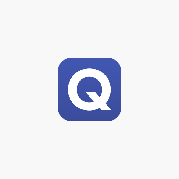 Quizlet Flashcards & Homework on the App Store