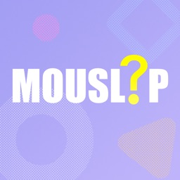Mouslip - anonymous feedbacks