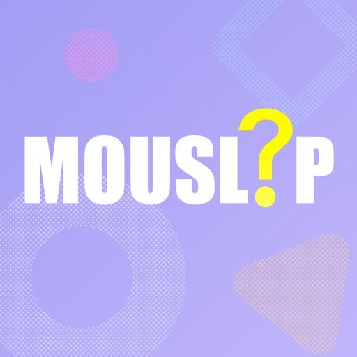 Mouslip - anonymous feedbacks
