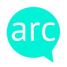 AR Chat GO | AR Social Network