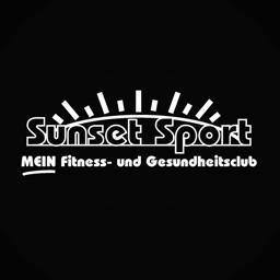 Sunset Sport Löhne