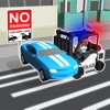 Police Quest! iphone and android app