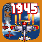 1945 Air Force - Offline Games Hack Online Generator  img
