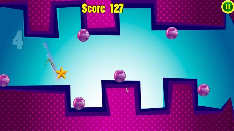No Bubble Shoot screenshot-3