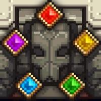 Dungeon Defense : The Gate hack generator image