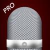 KALPIT GAJERA - ボイスレコーダーHD Pro アートワーク