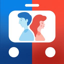 Ícone do app Situação Metrô e CPTM