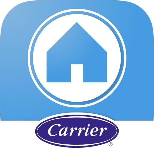 Carrier® Sales