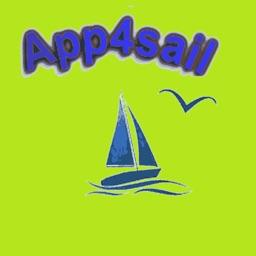 app4sail lite