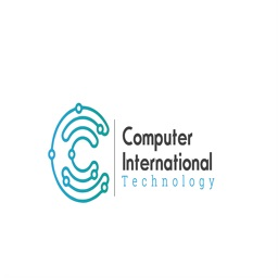 Computer International