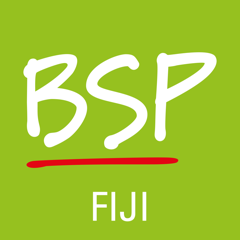 BSP Fiji Mobile Banking