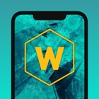 Wallpapers for iPhone HD & 4K icon