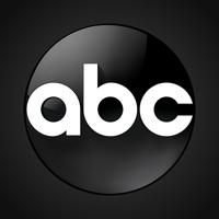 ABC – Live TV & Full Episodes - ABC Digital Cover Art