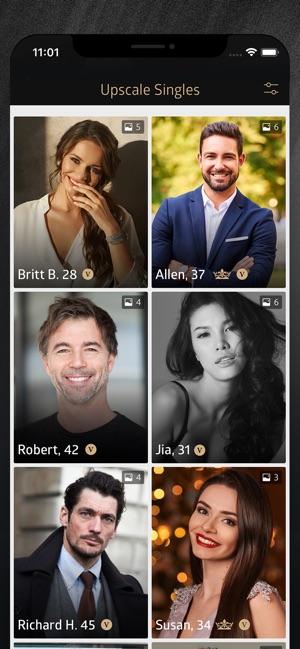 dating site despre mine idei