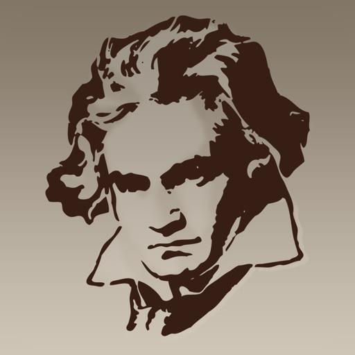 Beethoven Cello Sonatas
