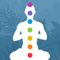 App Icon for BetterMe: Meditación y sueño App in Venezuela IOS App Store