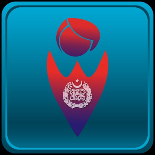 Punjab Police-Women Safety App