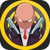 绝地枪王 - 射击解谜游戏