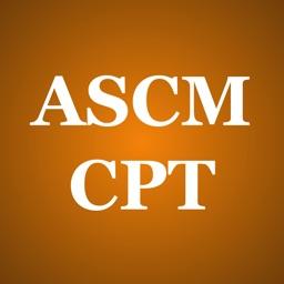 ACSM CPT Exam Prep & Practice
