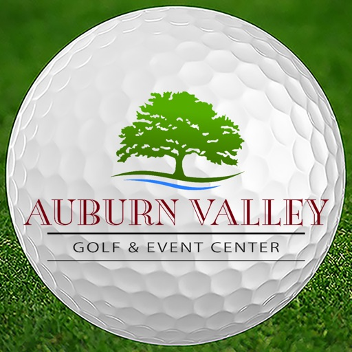 Auburn Valley Golf Club