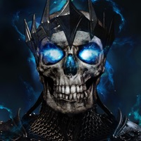 Codes for King of Dead Hack